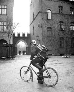 brandmand_cykel